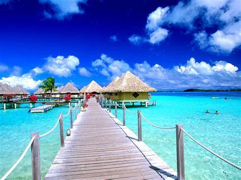 Bora bora all inclusive prices   Events in arlington va