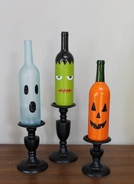 halloween decoration13