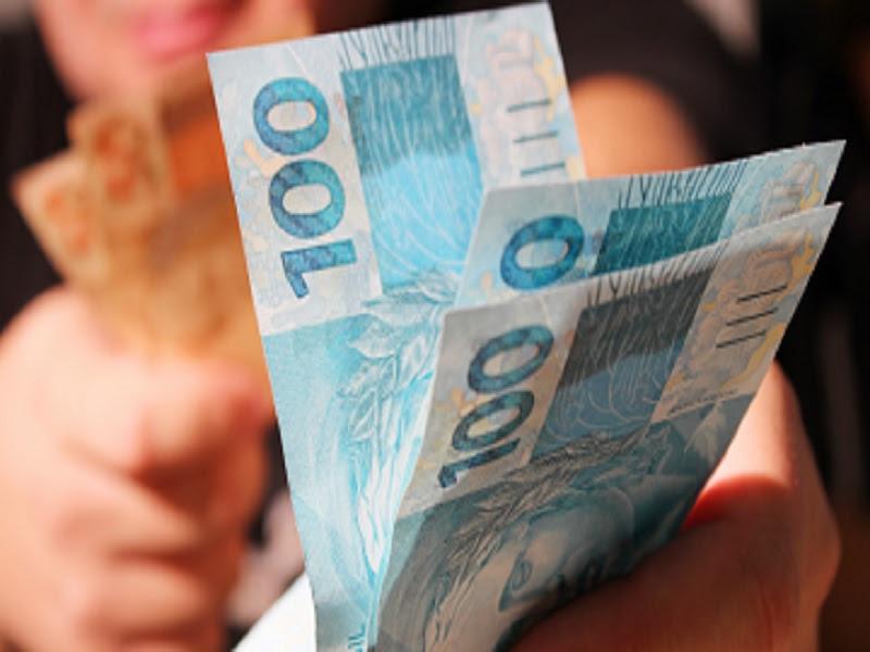 17082017 Salario Minimo Brasil GOV