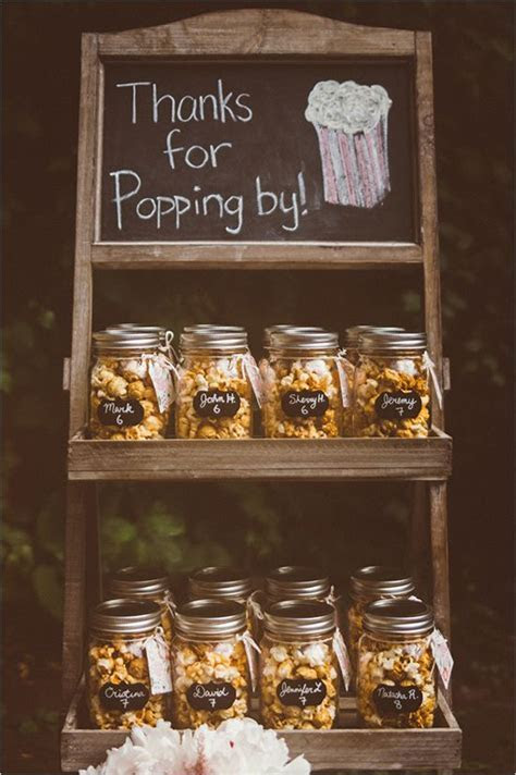 10 ways to entertain children at weddings   WeddingVenues.com