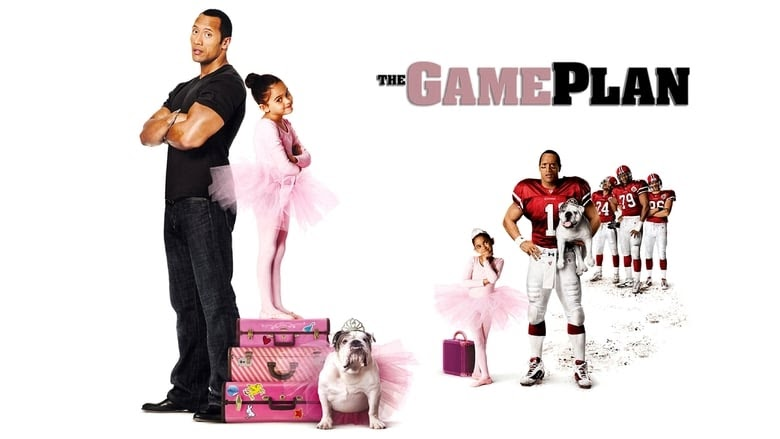 Plan B Film Stream