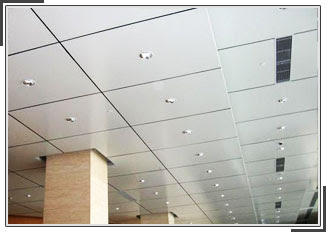 Product Gallery Sri Balaji False Ceilings Siliguri North Bengal
