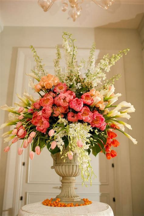25  Best Ideas about Wedding Floral Arrangements on