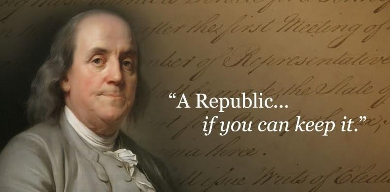 http://tenthamendmentcenter.com/wp-content/uploads/2014/06/Franklin-Republic-IfYouCanKeepIt.jpg