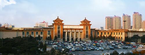 Liaoning Gongye Zhanglanguan