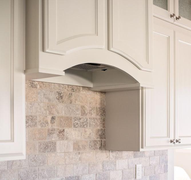 best kitchen backsplash ideas  tile designs for kitchen