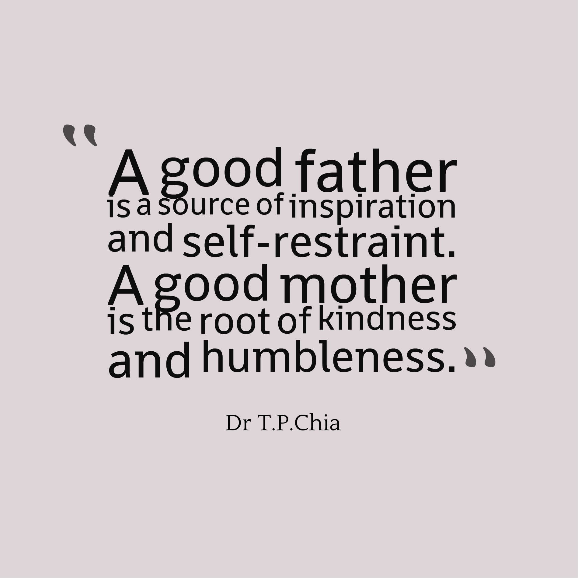 Good Provider Father Quotes Daily Inspiration Quotes