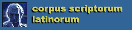 http://www.forumromanum.org/literature/csl.jpg