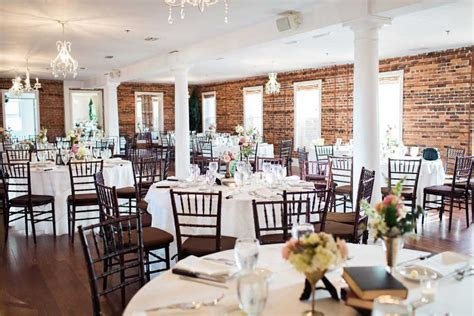 The White Room Villa Blanca   Wedding venue in St