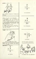 didierdico p153