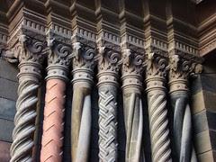 Columnas, columnas (by pablodf)