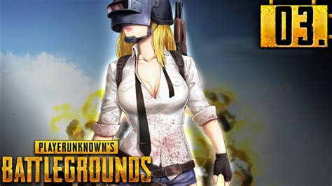 pubg funny epic moments  playerunknowns
