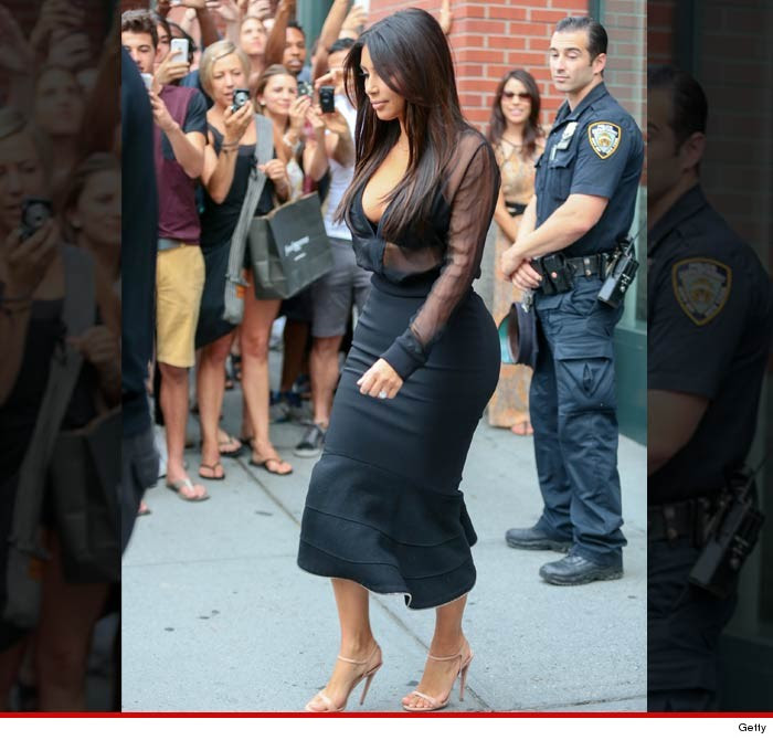 0811-kim-kardashian-cop-Getty-02