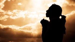 Ladainha de Jesus Misericordioso - Ladainha para pedir misericórdia