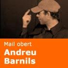 Andreu Barnils