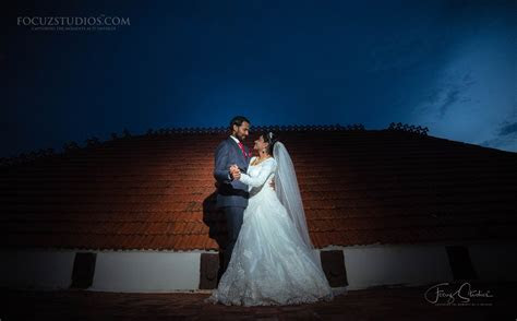 Pre Wedding Photo Shoot Focuz Studios?   Best Pre wedding