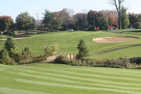 Golf Club «Crossgates Golf Club», reviews and photos, 1 Crossland Ps, Millersville, PA 17551, USA