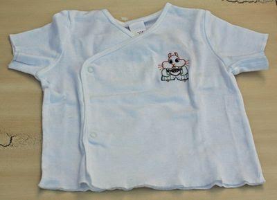 Marcie shirt-2
