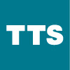 TTS Group ASA