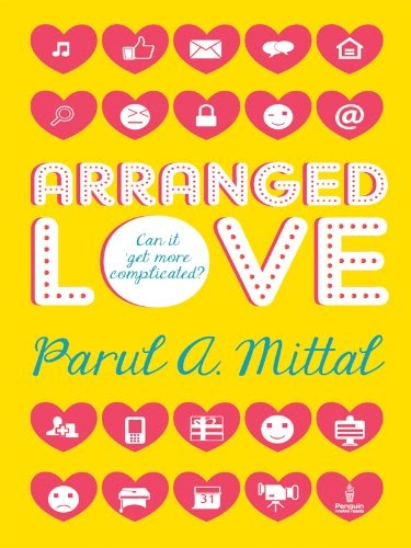 Review: Arranged Love