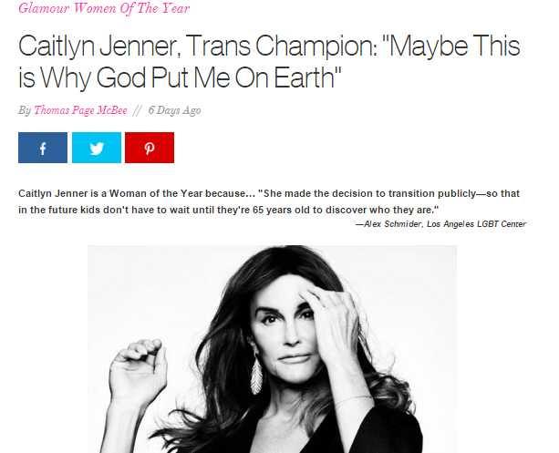 Jenner-compressed