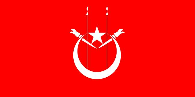 http://www.malaysia-trulyasia.com/state_kelantan_files/649px-Flag_of_Kelantan.svg.png