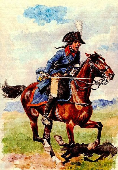 File:Cavalerie noble.jpg