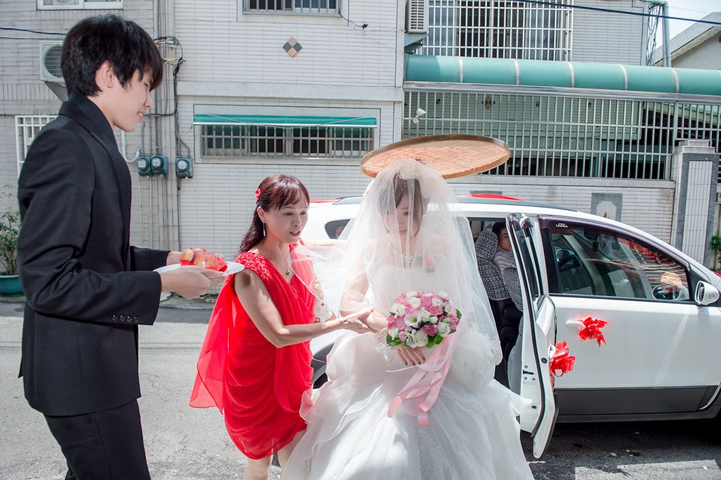 057台中優質婚攝推薦