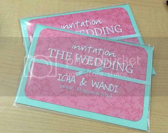 wed 1 photo weddinginvitation_zpsff5c3c72.jpg