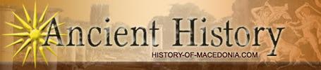 AncientMacedonianHistory1 Αρχαία Ελληνικά Ανέκδοτα