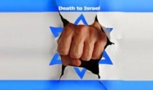 SEKOLAH UNTUK JADI NABI DI ISRAEL