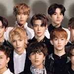 Nct 127 Sets Record For Fastest K-pop Boy Group To Top Billboard's World Digital Song Sales Chart - Soompi