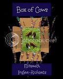 Box of Cows