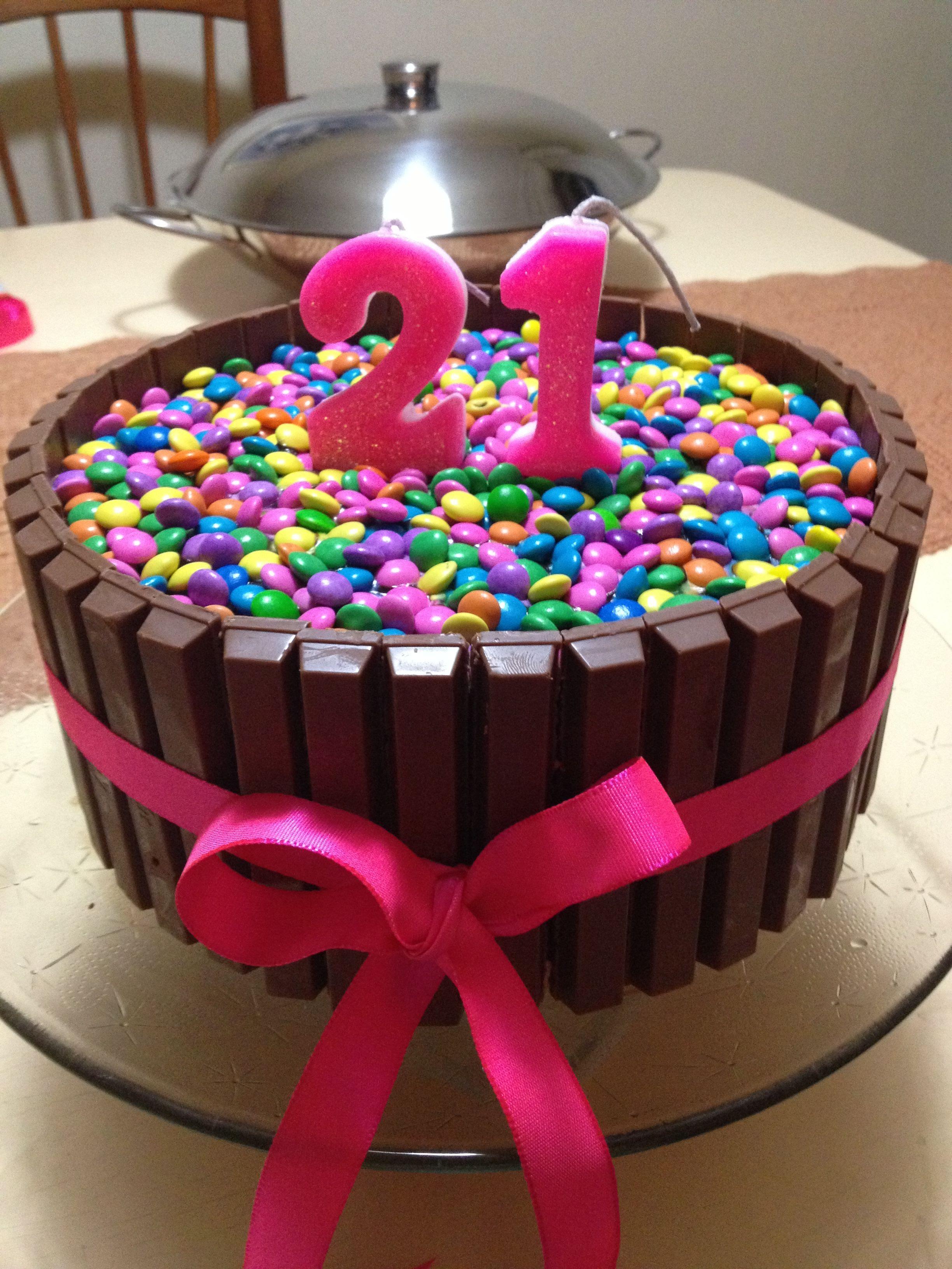 Best 21st Birthday Ideas 33 Insanely Fun 21st Birthday