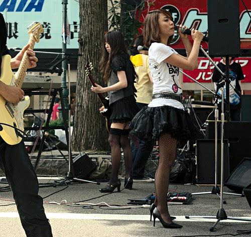 Sapporo Music Festival