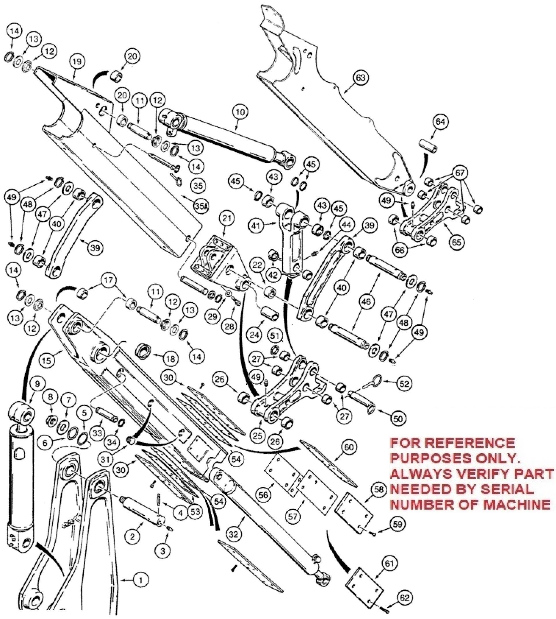98 Lincoln Continental Engine Diagram