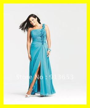 Wholesale evening dresses in new york