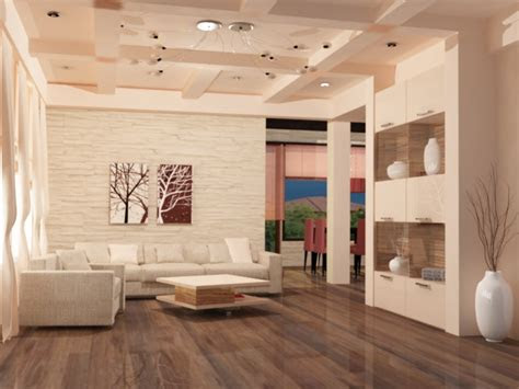modern design living room ideas modern living room