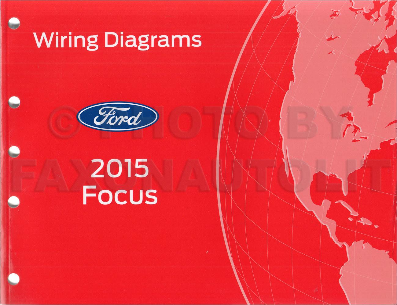 Diagram 2002 Ford Focus Wiring Diagrams Manual Ebooks By Full Version Hd Quality Ebooks By Diagramdotyb Rankingmax It