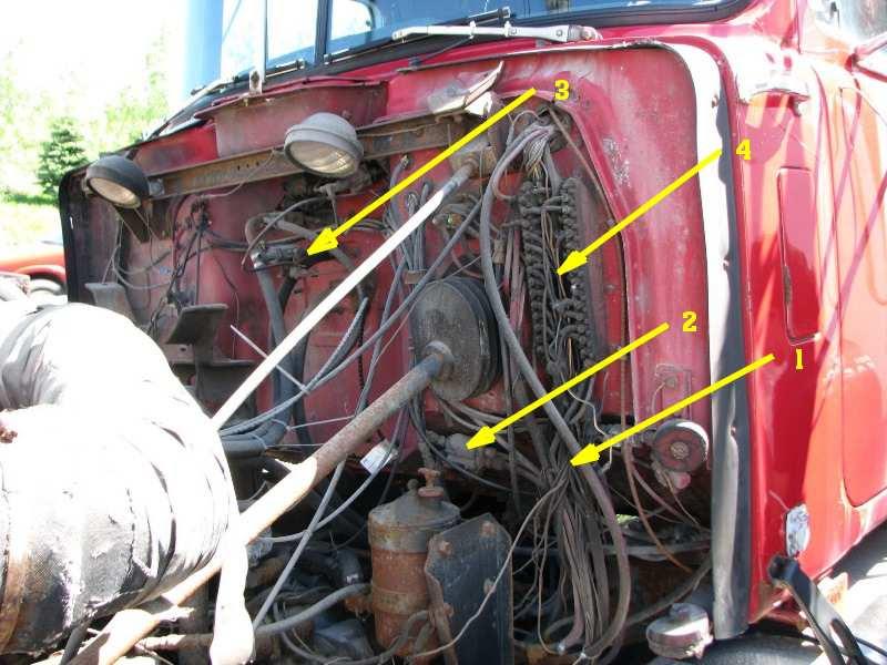 🏆 [DIAGRAM in Pictures Database] Mack Truck Mirror Heaters Wiring Diagram  Just Download or Read Wiring Diagram - JOHN.E.MACK.HILITES-APOLLO-PRO.WIRING .ONYXUM.COMComplete Diagram Picture Database - Onyxum.com