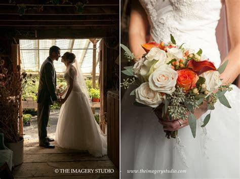 Chelsea   Zack   Hartman's Herb Farm Wedding, Barre MA