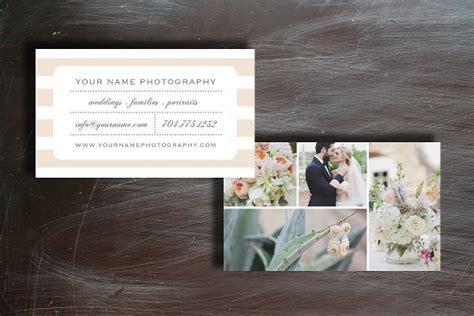22  Wedding Business Card   Free Premium PSD Illustrator