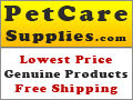 PetCareSupplies-Discounted-Pet-Care-Supplies