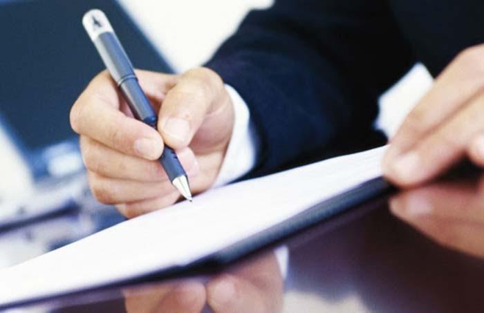 Άρτα: Τρεις θέσεις εργασίας στο Δήμο Γ. Καραϊσκάκη