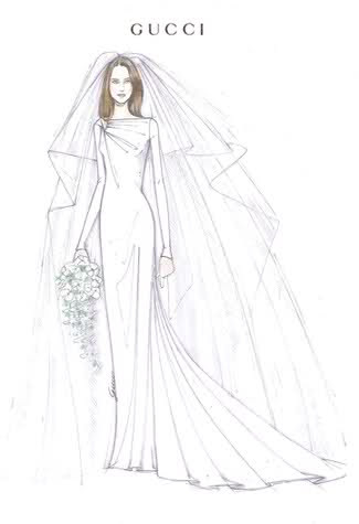 Kate's Wedding Dress :  wedding nyc wedding dress 331eyxt Image and video hosting by TinyPic