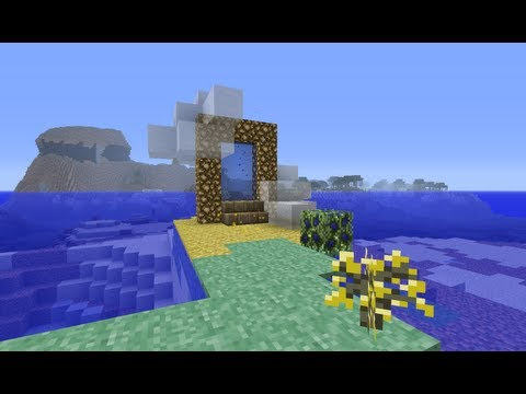 Minecraft Tutorial World Ps4 - Micro USB p