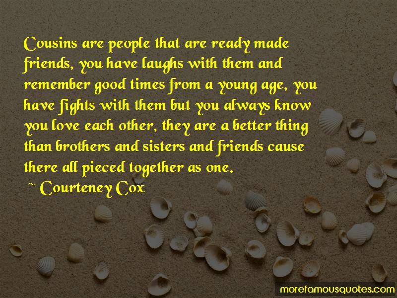 Quotes About Friends And Good Times Top 44 Friends And Good Times