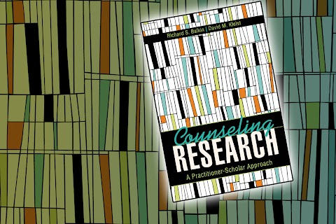 On Research and Counseling by Tony Astro