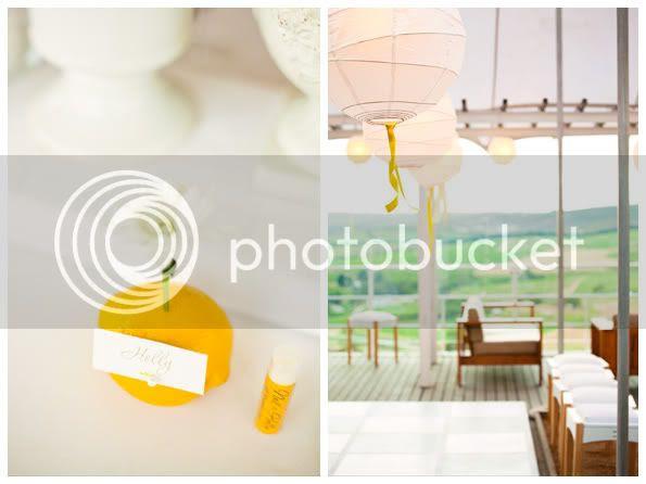 http://i892.photobucket.com/albums/ac125/lovemademedoit/NH_YellowWedding_025.jpg?t=1293438205