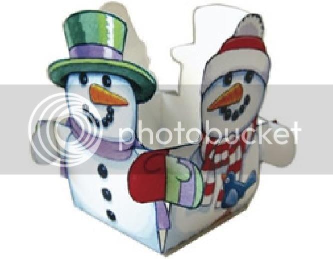 photo snowmanboxpapertoy002_zps3eadc0a4.jpg